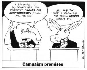 1999-01-campaign-promises