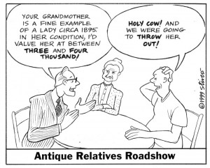 1999-02-Antique-relatives-r