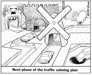1999-03-Traffic-calming