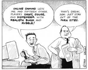1999-04-Online-gaming