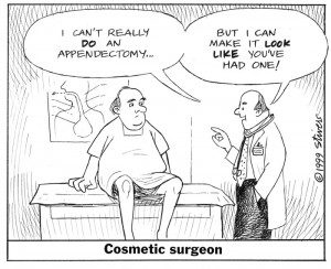 1999-06-Cosmetic-surgery
