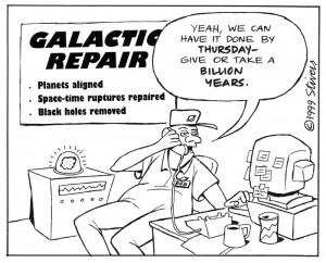 1999-07-galactic-repair