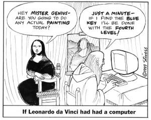 1999-08-If-Leonardo-had-had