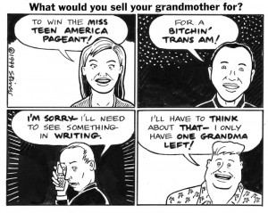 1999-09-Sell-your-grandmoth
