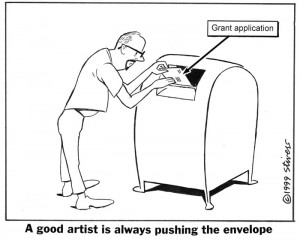 1999-10-Pushing-the-envelop